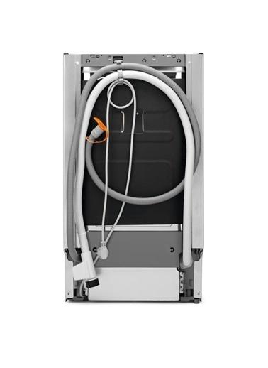 Electrolux Electrolux EEA12100L 45 cm Ankastre Bulaşık Makinesi Renkli